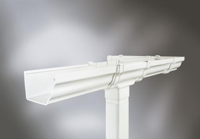Conservatory Spares Conservatory Parts Guttering For