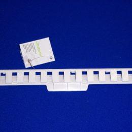 ETV001 - Ultraframe Eaves Trickle Vent