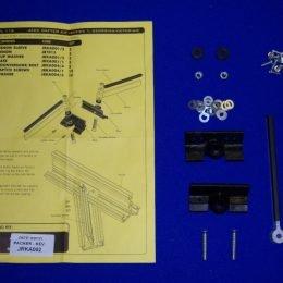 JRKA002 - Ultraframe Classic Series 7 Jack Rafter Kit