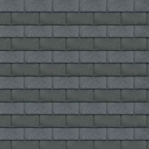 Tapco Slate Composite Roof Tiles