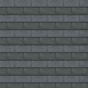 Tapco Slate Composite Roof Tiles