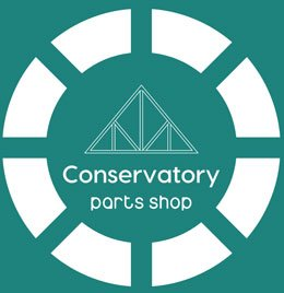 buy conservatory parts