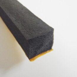 Sunwood Timber Fix Eaves Seal Foam