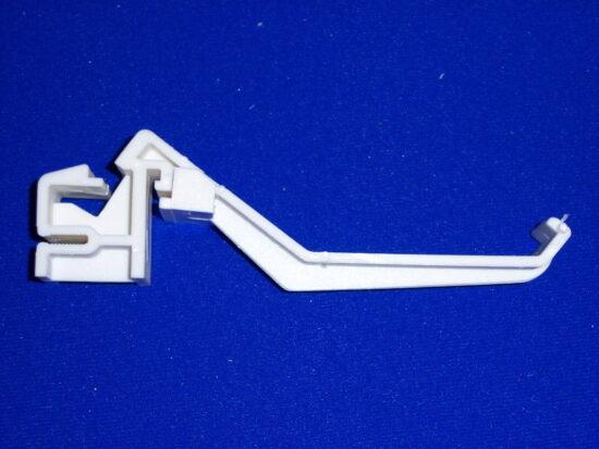MGBA001 - Ultraframe Conservatory Gutter Eaves Beam Bracket