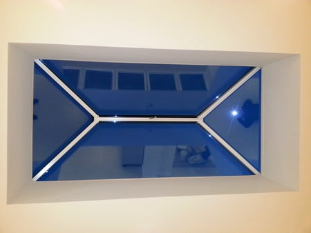Ultraframe Ultrasky Roof Lantern Skylight Window Kit