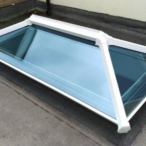 Ultrasky Roof Lantern Kit Essex
